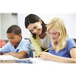 6 Classroom Strategies to Help Students Stay on Task