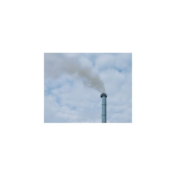 What Are Some of the Environmental Issues in the USA? Ecological, Nonpoint Source Pollution and Air Pollution