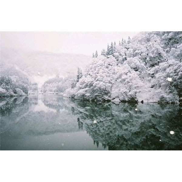 winter-backgrounds2