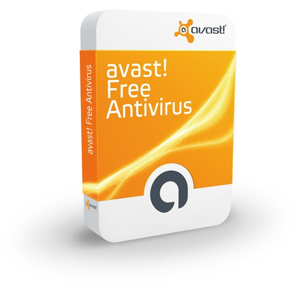 avast unprotected sensitive documents found
