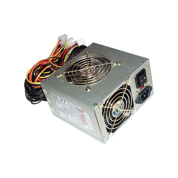 How To Care For A Computer Power Supply Pc Maintenance Guide