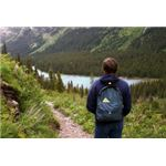 Should you rent a GPS for a hike?