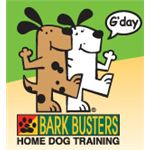 Bark Busters