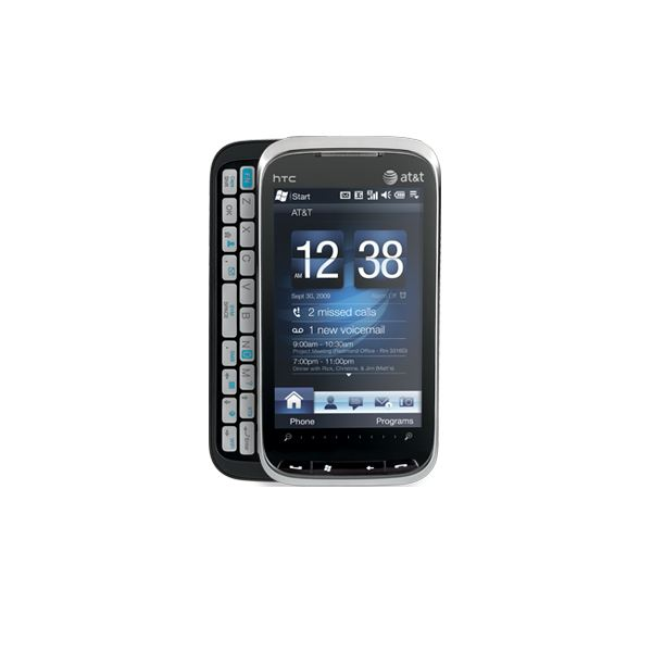 HTC Touch Pro2 AT&T