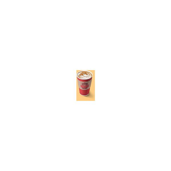 Sheetz Food: Nutrition Facts for Sheetz Meals, Coffees, Smoothies, Cookies, Muffins and Much More
