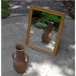 Mirror Wikimedia Commons