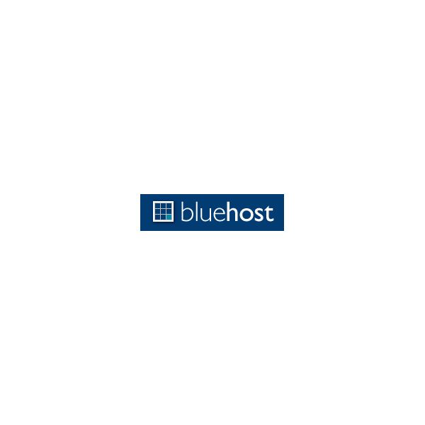 Bluehost Review: Coupons, Cpanel, and Webmail