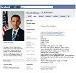 Facebook Profiles - Prime Spear Phishing Targets