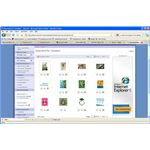 Browse for Microsoft clipart online and get the best images available for your Word document or PowerPoint presentation