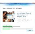 Why do I need Windows Live Essentials?