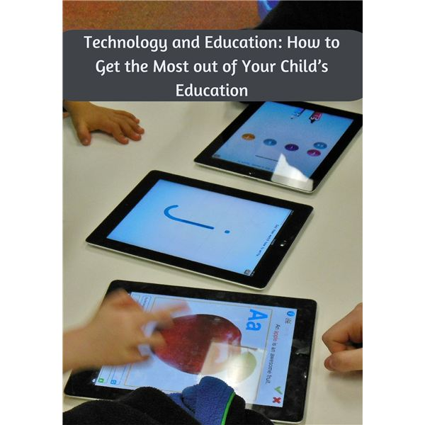 Back to School Tips for Parents: Your Child and Mobile Devices in the Classroom