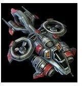 Starcraft 2 Unit Guide: Terran Units