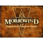 Morrowind – Expanded Graphics Guide