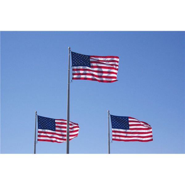 3-flags-usa-blowing-in-the-wind-23441288987569Xns
