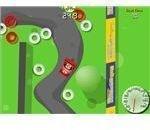 Kart Racing Game for Kids