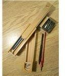 woodenpencilbox