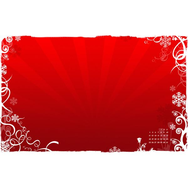Backgrounds: Red Backgrounds for Desktop Publishing Projects