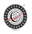 Screenshot EC Council Logo