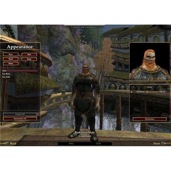 Everquest Games Archives - Altered Gamer