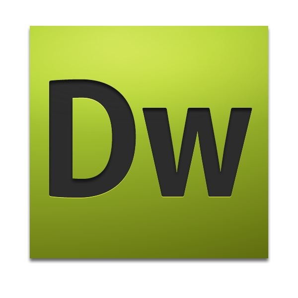 This article deals with Dreamweaver Templates