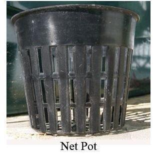 Net Pot