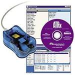 ARTX Secure Biometric System