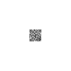 Hi-Hiker Pro QR Code