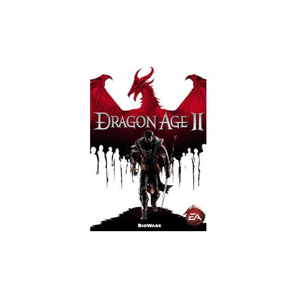A Comprehensive Guide to Dragon Age II - Walkthroughs and More