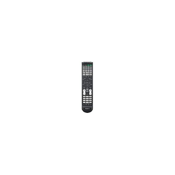 How to Program Your Universal Remote for DirecTV