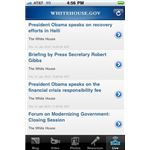 white-house-iphone-app-20100120-130303