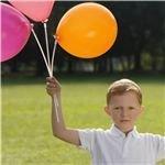 Kindergarten Lesson on Predicting Outcomes