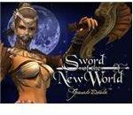 SwordOfTheNewWorld 260x200