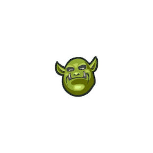 The Sims Social Trait for Ogre