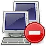 500px-Network-error svg