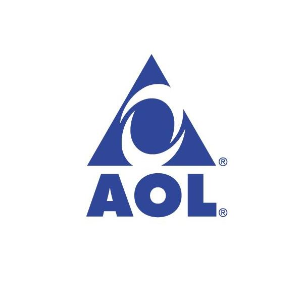 How to Save Favorites from AOL to Firefox