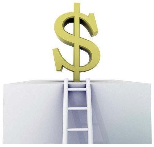 Earn money for Success