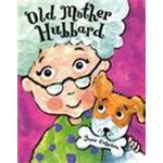 Old Mother Hubbard thumbnail