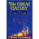 Great Gatsby Lesson Plan: Understanding Gatsby's Profession
