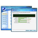 Fig 4 - Windows Vista Cleaner