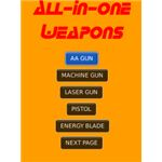 All in one weapons1