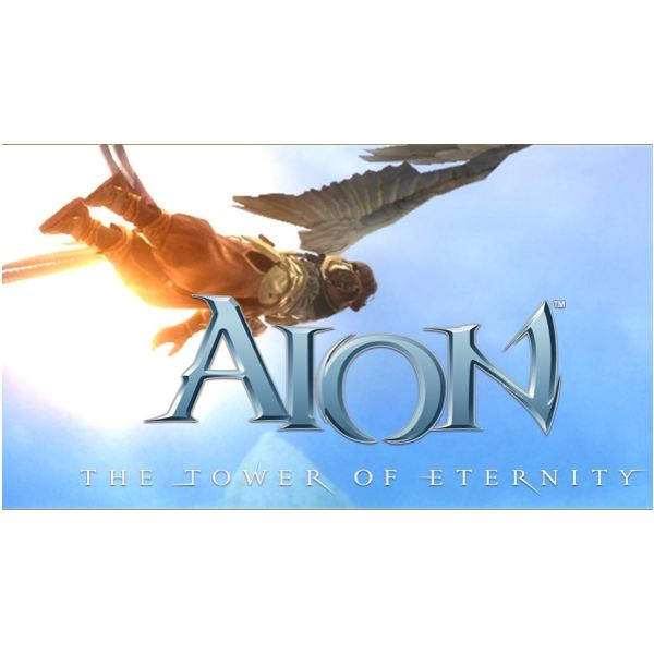 The Kerub Threat Quest Help for Aion the Tower of Eternity