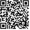 qr code - GasBuddy