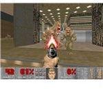 Doom 2 - FPS Genre
