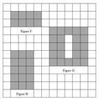 Questions 1-4 (2)