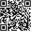 Nexus Revamped QR Code