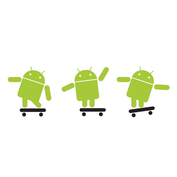 Best Android Features You Won't Find Elsewhere