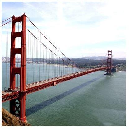 golden-gate-bridge21