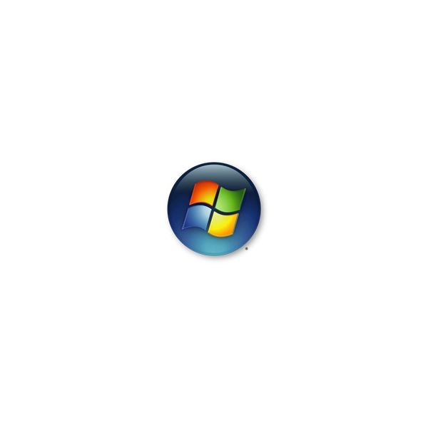 Tips & Tricks for Windows Live Sign In