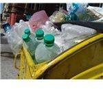 800px-PET bottles in a trash can (Prague)