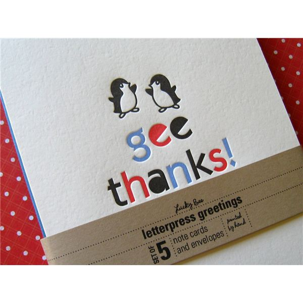 How to Start a Greeting Card Business From Home